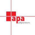 APA Albpartners
