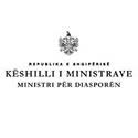 Ministria Diaspores